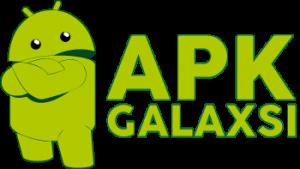 Apk Galaxsi